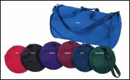 Expandable Sports Bag - Great Price- Quotes For Larger Orders