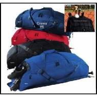 Large Equipment Or Bat Bags For Sports Discounts For Teams And Quotes For Larger Orders