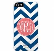 Monogrammed Cases For Iphone 4 Or Iphone 5 And Ipod Touch With Camera
