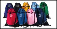 Monogrammed Sports Bag For School Quotes Or Team Order Or Orders Over 10