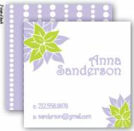 Perennial Enclosure Cards With Envelopes