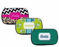 Design Your Own Monogrammed Device Or Cosmetic Bag
