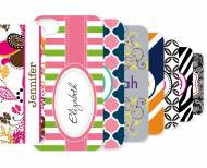 Personalized Case For IPhone 4, IPhone 4S And IPhone 5