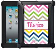 Design Your Own IPad OtterBox Defender Case