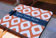 Personalized Stadium Seats! Group Pricing !