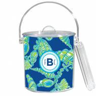 Lilly Pulitzer Fallin In Love Ice Bucket