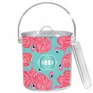 Lilly Pulitzer Gimme Some Leg Ice Bucket