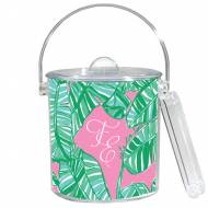Lilly Pulitzer Let's Go Bananas Ice Bucket