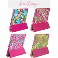 Lilly Pulitzer IPad Covers