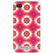 Jonathan Adler Retro Floral IPhone 4 Case