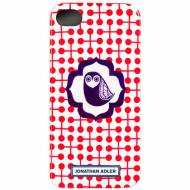 Jonathan Adler Jacks Owl IPhone 5 Case