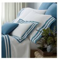 ALLEGRO Bedding Collection