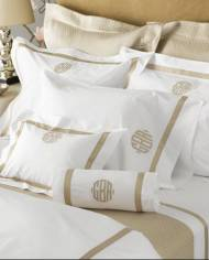 LOWELL Bedding Collection