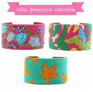The Elise Francesca Collection