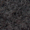 Wool Anthracite