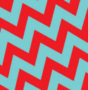8005 Chevron Red